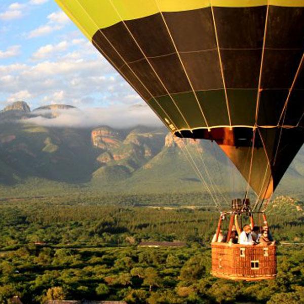 hot-air-balloon-hoedspruit