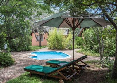 Nsele_Safari_Lodge_Pool-Area
