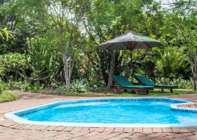 pool_side_area_Nsele_Safari_Lodge